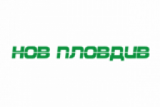 Нов Пловдив ЕООД
